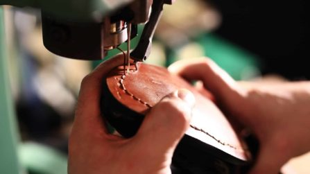 Leather Made Smart officieel opgericht!